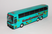 Monti System Bus Setra S215